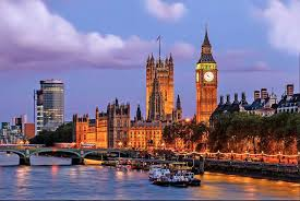 cosa vedere week end a londra