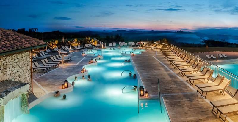 parco piscine san giovanni