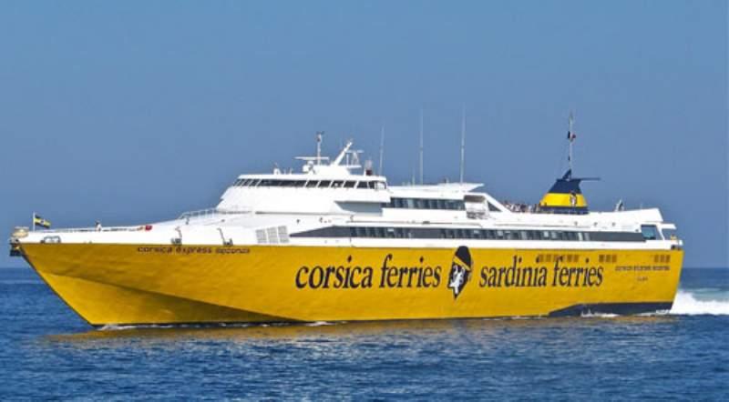 corsica-ferris-traghetto-veloce_800x442