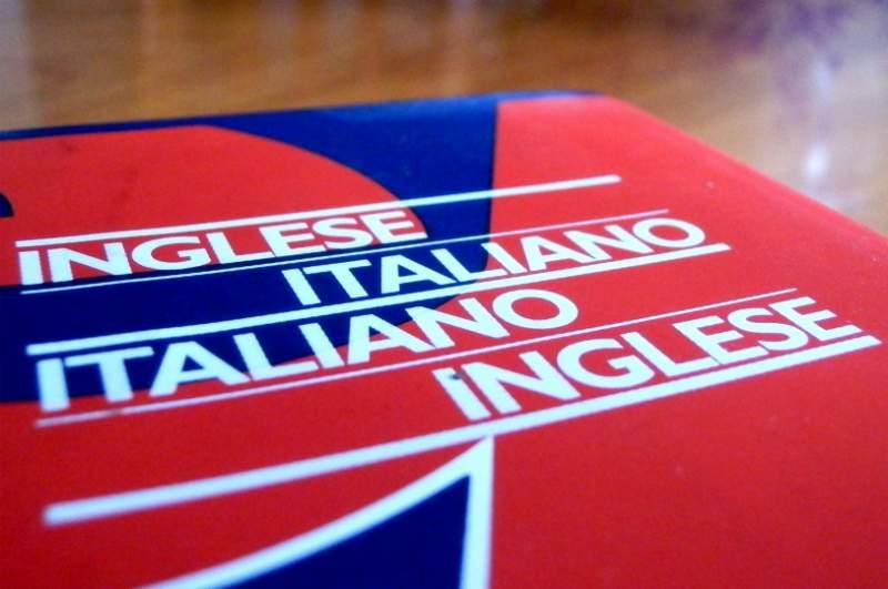 dizionario_italiano_inglese_800x531