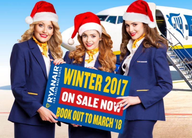 ryanair-winter-sales-2017_800x573