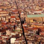 cosa da visitare a Napoli