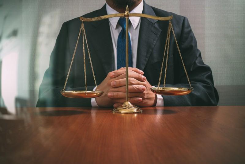 Outlet Legale l'outlet degli avvocati_800x534