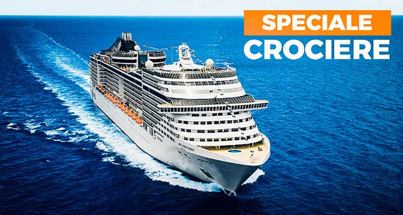 MSC CROCIERE_800x427