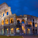 monumenti da visitare a roma