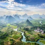 Tour Cina_800x534