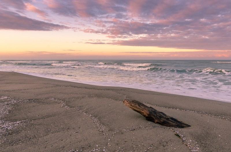spiaggia-maremma