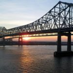 mississipi-new-orleans_