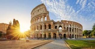 zone ad alto tasso di criminalità a roma
