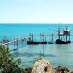 vacanze-mare-abruzzo-1